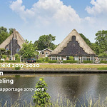 Cultuur in Ontwikkeling voortgangsrapportage 2017-2018